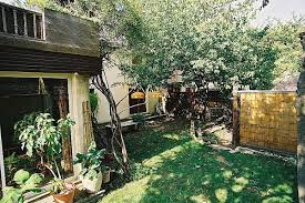 chambre agriculture gard chambre chambre d hotes uzes best of oleandre montaren cottage