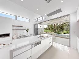 ikea cuisine en 3d cuisine 3d ikea idées de design maison faciles teensanalyzed us