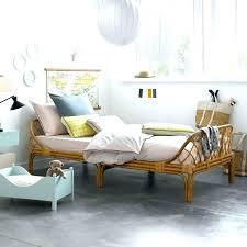 chambre osier chambre en rotin chambre rotin chambre en rotin blanc salv co