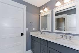 jack and jill bathroom designs