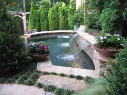 27 brilliant landscape ideas for small backyard with pool u2013 izvipi com