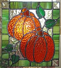 stained glass supplies l bases 88 best stained glass fall holidays images on pinterest mosaics