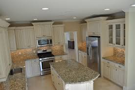 kitchens u2013 a1 plus stone design inc