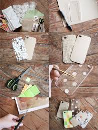 Design Your Own Iphone Home Button Sticker by This Blog Honestly Has The Cutest Crafts Recipes Decor Fashion
