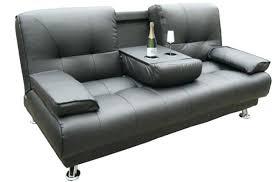 canap 3 places fauteuil fauteuil 3 places tout savoir sur la maison omote canape 3 places