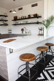 Open Shelf Kitchen by 19 Best My Diy Kitchen Renovation Images On Pinterest Remodeled
