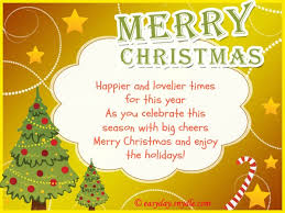 greeting cards free free merry christmas cards and printable christmas cards easyday