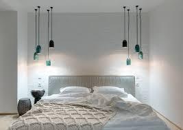 soluzioni da letto da letto elegante e sofisticata spazio soluzioni