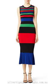 boutique moschino fashion women clothes online long skirt u0026 skirt