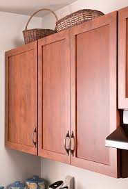 Full Overlay Kitchen Cabinets by 191 Best Rustic And Farmhouse Kitchens Images On Pinterest