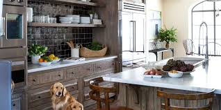 wood kitchen ideas chris barrett design