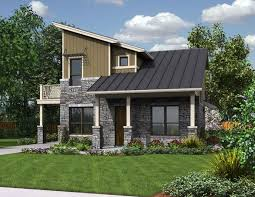 59 Best Small House Images by 59 Best Home Dream Images On Pinterest Architecture Building