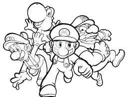 leprechaun coloring pages printable free leprechaun coloring pages printable leprechaun coloring page