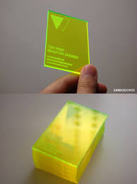 laser cut business cards laser cut business card cardobserver