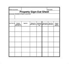 equipment sign out sheet expin memberpro co