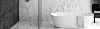 porcelain slab countertops qr4 us