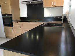 granit cuisine granit noir chez hm deco en gironde bordeaux hm deco