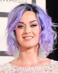 hair styles color in 2015 celebrity hair color trends for spring and summer 2017 celebrity
