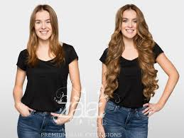20 inch hair extensions quadlux clip in hair extensions 20 inch 265gr 100 human remy hair