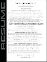 artist resume template multimedia artist resume sle artist resume resume template