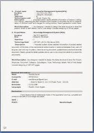 Resume Setup Examples Literature Review Sample For Computer Science Cover Letter Sample