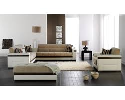 mustard sectional sofa