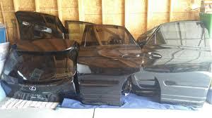 lexus rx 450h deals deal of a lifetime on 2010 rx450h custom parts for sale