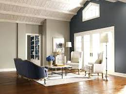 livingroom painting ideas paint colors for living room enhafalluxsecrets info