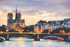 Paris Pictures Paris U0026 Normandy River Cruise 2017 France River Cruises