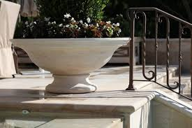 planters u0026 finials bt architectural stone