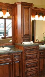 Lowes Bathroom Vanities In Stock Stock Bathroom Cabinets Complete Ideas Exle