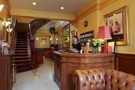 hotel lille dans la chambre hotel de la paix lille booking com