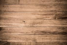 free wood plank background images pictures and royalty free