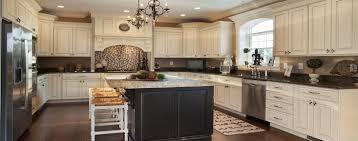 affordable kitchen renovation u0026 design custom countertops u0026 cabinets