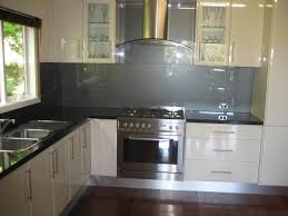 kitchen glass splashback ideas idea kitchen glass splashbacks kitchen and decoration