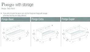 average size of couch standard sofa dimensions sofa design ideas