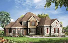 custom house builder custom home builder milwaukee new homes custom house designs