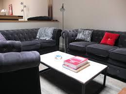 leboncoin canapé le bon coin meubles var le bon coin martinique bordeaux locations