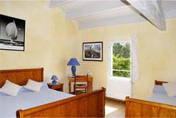 chambre d hote rochefort sur mer maison d hôtes le chizé chambres d hôtes et gîtes en charente