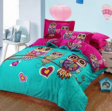 Owl Room Decor Bedroom Decor Ideas And Designs Owl Themed Bedroom Decor Ideas