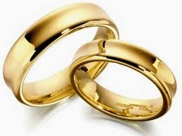 wedding ring designs for best wedding ring designs wedding ring designs with design a wedding