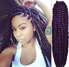 pre twisted crochet hair 263 best havana mambo twist braids images on pinterest twist