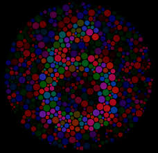 Test To See If You Are Color Blind Take This Color Blind Test And Post Your Results Page 5 Neogaf