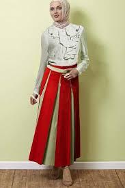 rok panjang muslim 7 best model rok panjang images on batik dress batik