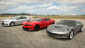 camaro ss vs corvette 2014 chevrolet camaro ss best image gallery 12 14 and