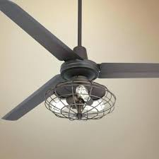 bedroom fans with lights best ceiling fans for bedroom best bedroom ceiling fan light ceiling