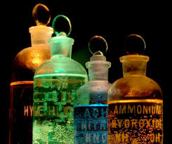pysanky dyes chemical dyes