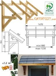Door Awning Plans Details About Wood Canopy Porch Door Awning 1500 Mm Panel Solid