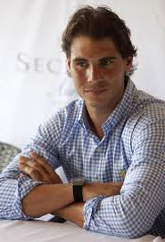 Rafa Nadal Tennis Clothing 17 Best Images About Tennis On Pinterest Roger Federer Roland