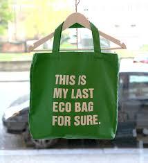 oh boy magazine eco bag 2 u0027this is my last eco bag for sure